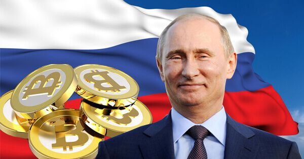 Bitcoin as new russian currency 617vip bitcoin as new russian currency ccuart Choice Image